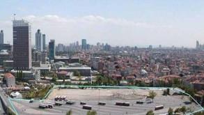 AK Parti'den İstanbul'da şaşırtan hamle