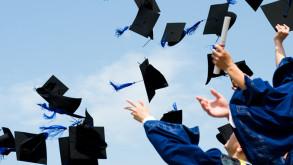 YÖK, performansı en yüksek 5 üniversiteyi açıkladı