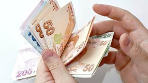 Muhtar maaşları 21 kat arttı