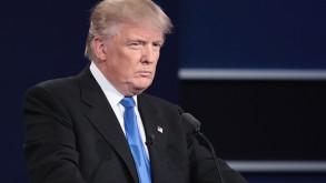 İyice köşeye sıkışan Trump: Darbeyi durdurun
