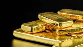 ANZ: Altın 6 ayda 1,700 doları aşabilir