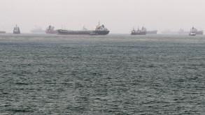 İlk adımı Katar attı Körfez krizi çözüldü