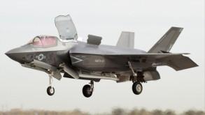Zirve sırasında Pentagon'dan kritik F-35 açıklaması geldi
