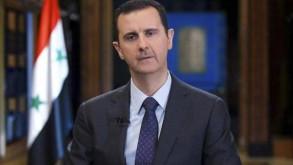 Esad'tan Türkiye aleyhine skandal ifadeler!