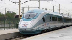 Demiryollarından rekor zarar