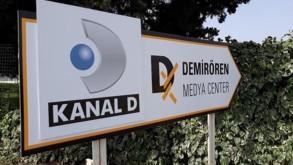 OYAK'tan Demirören Medya açıklaması
