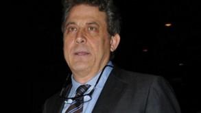 Fatih Oflaz yurt dışına kaçtı