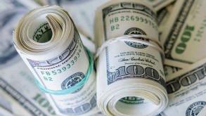 FETÖ'nün yeni para trafiğine büyük darbe