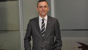 Tuğbay Kumoğlu Şekerbank'a transfer oldu