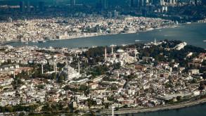 İstanbul'un sağlam zeminlerinin haritası çıkarıldı