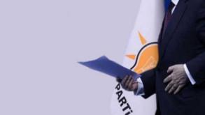 İşte AK Parti'deki istifaların perde arkası