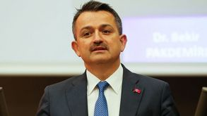 Bakan Pakdemirli satılık kadro iddialarına soruşturma başlattı