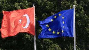 AB'den skandal Türkiye hamlesi hazırlığı!