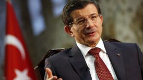 Davutoğlu'nun ekibindeki ünlü bankacı kim?