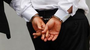 Banka çalışanı zimmetine para geçirmekten tutuklandı