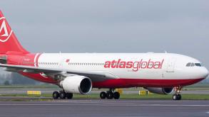 Atlasglobal geri dönüyor