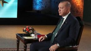 Erdoğan'ın, İncirlik kapatılır sözleri dünya medyasında yankı uyandırdı