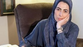 Nihal Olçok'tan vatandaşlara çağrı: Bağışları geri çekin