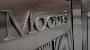 Moody's: BDDK'nın Grup 5 kararı bankalara yarar