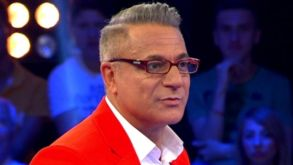 Mehmet Ali Erbil hastaneye ayda 150 bin TL ödüyor iddiası