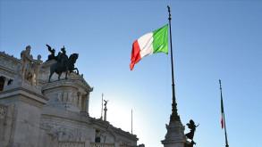 İtalya'dan Türkiye'nin AB üyelik sürecine ilişkin açıklama