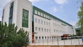 Doğa Koleji'nden satış açıklaması: Görüşmeler sürüyor