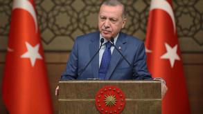 Türk askeri Libya'ya gidecek mi? Erdoğan yanıtladı...