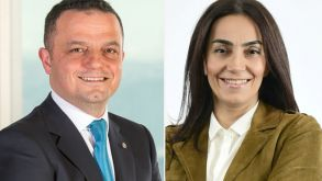 DenizBank ve Enerjisa'dan büyük iş birliği