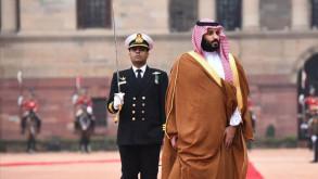 Prens Selman için bomba iddia