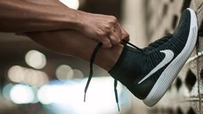 Nike'dan Ağrı'ya dev fabrika