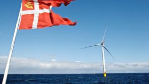 Vikingler'den enerji desteği: Türk sularında elektrik üretilecek