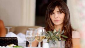 Nur Fettahoğlu kozmetik firmasının yeni yüzü oldu