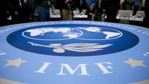 IMF'den Türkiye'ye ekonomi uyarısı