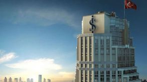 İş Bankası dünyanın 10. güçlü bankası