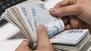 Genel müdürlük hayali 500 bin lirasına mal oldu