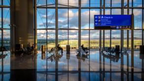 Turhan: 3. havalimanının kirası 822 milyon euro