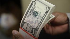 Merkez Bankası'nın hamleleri doları dizginledi