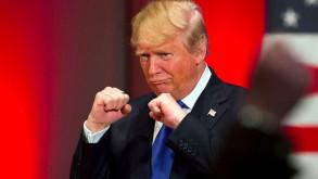 Trump İran muafiyetlerini uzatmama kararı aldı