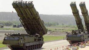 Rus uzman: S-400'ler Türkiye için sadece bir tür silah değil