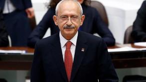 Kılıçdaroğlu'ndan Erdoğan'a flaş yanıt