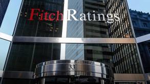 Fitch: TCMB'nin gelecek aylarda politika gevşetmesi için çok az alanı var