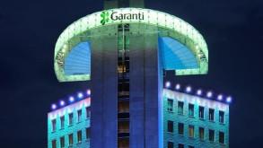 Garanti Bankası adını değiştiriyor