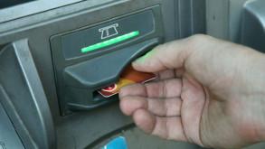 Rus bankamatiklerde yeni dolandırıcılık