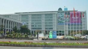 İBB'den yapıldığı iddia edilen harcamalarla ilgili açıklama