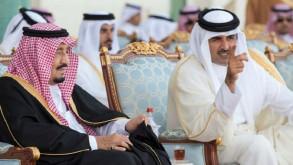 Kral Selman'dan kritik davet