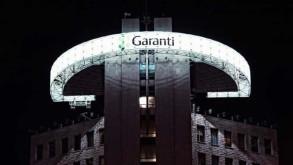 Garanti Bankası: Ceza ile ilgili yargı süreci lehimize sonuçlandı