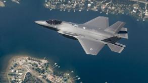ABD medyasında F-35 tartışması: Çıkmaz saplandı