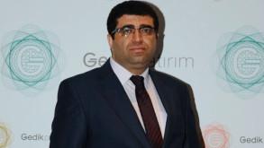 Borsa İstanbul'da yeni zirveler için çok önemli şart