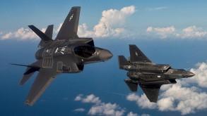 ABD yine tehdit etti: Türkiye S-400'den vazgeçmezse...