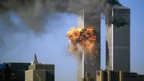 Trump: 11 Eylül saldırılarının ardında kimin olduğunu sanırım biliyorum